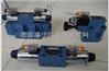 電液比例控制放大器VT2000BS41