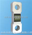TK-2板环式数显测力计/合金钢制造