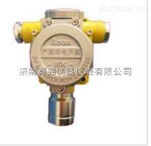 二氧化硫濃度報警器