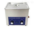 欧莱博OLB-40超声波清洗机