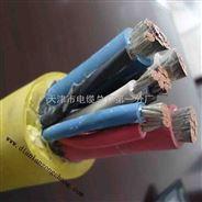 厂家销售各种组合线缆