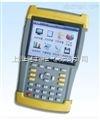 L2701多功能電能表校驗儀特价