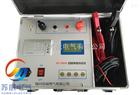 JD-200A智能的高精度回路电阻测试仪报价