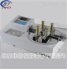 北京ANL-P数显瓶盖扭矩测试仪
