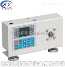 ANL-50-500数显扭矩测试仪使用方法