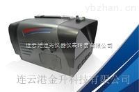 連云港測速拍照攝像一體?觸摸屏測速儀LDR-6C