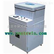 研磨机/单头快速球磨机  型号:XYJ-HKYM-D