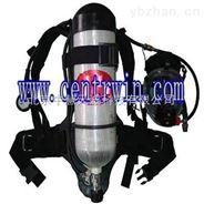 正压空气呼吸器  型号:ZG/PBZKF9