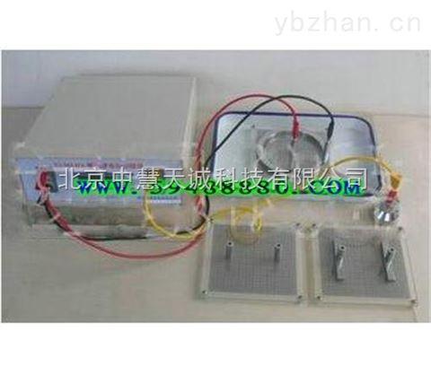模拟静电场描绘仪 型号:ukmj-Ⅱ