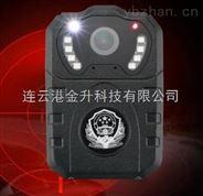 上海DSJ-Z10现场取证记录仪170°超大广角镜头