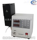 北京厂家FP6450火焰光度计水泥行业专用