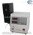 北京廠家FP6450火焰光度計水泥行業專用