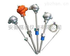 供应装配式热电阻参数说明报价