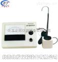 ZQJ-254型紫外线强度检测仪参数介绍