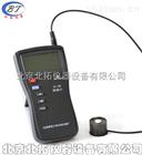UV-313/340型紫外辐照计厂家现货供应