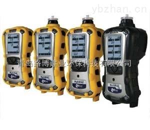 PGM-6208-华瑞新款复合型气体检测仪可测伽玛射线甲醛气体