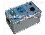 SL8204单相热继电器校验仪生产