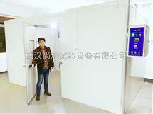 SC/BIR-150M充电桩老化房
