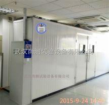 SC/BIR-77武汉车载电子高温老化房
