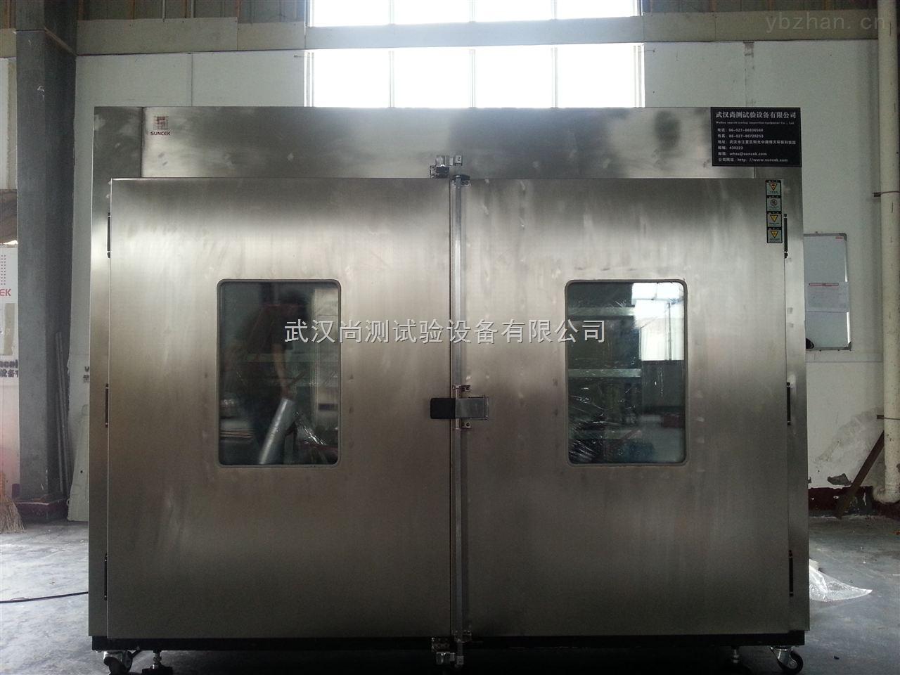 武汉硫化橡胶精密烤箱