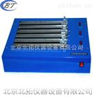 QGZ-A直线式漆膜干燥时间试验仪(直线轨迹)