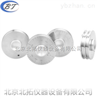 北京北拓供应QUL湿膜测厚仪(轮规)