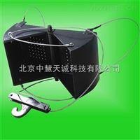 采泥器/污泥采样器(大)  型号:TLK-YCNQ-II