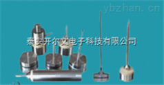 无线温度验证系统,高精度无线温度验证仪