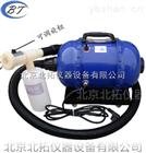 DQP-1200A(移动型)电动气溶胶喷雾器/消毒器