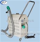 TL2003-Ⅲ推车式气溶胶喷雾器/微粒子喷雾器
