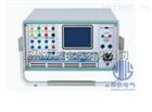 HCWJB-3全能型微机继电保护测试仪