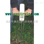 數顯土壤硬度計/土壤硬度測定儀
