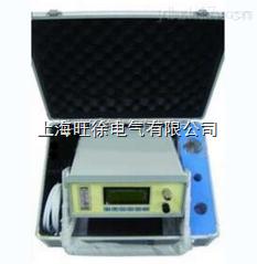 TH-JM200 精密露點儀廠家