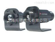 MTX70在线式红外测温仪定制