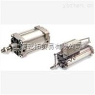 M/146032/M  720MM英NORGREN圆筒型气缸详细介绍,M/146032/M  720MM