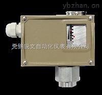 防腐型压力控制器