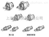 日本SMC针形气缸参数,IL220-02气缸