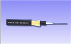 供应 GYFTCY无金属自承式光缆