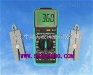 数字双钳相位伏安表  型号:XQU1/MG-2000E