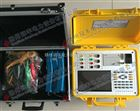三相电容电感测试仪产品特点
