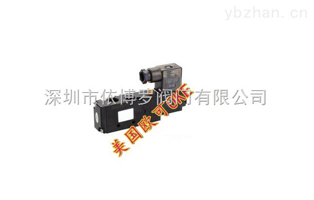 OKESV71-供應OKESV71進口氣動換向電磁閥