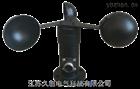 JC-FS-ZN01风速传感器(三杯式)