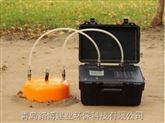 青岛路博销售FD-216 环境测氡仪优质服务