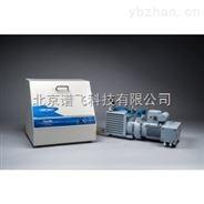 LABCONCO CentriVap® micro IR離心濃縮儀