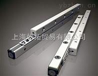 SR30TBM日本THK导轨SR30TBM简单说明书及适应范围