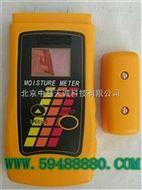 插入式水分測定儀  型號:JUDHK-90