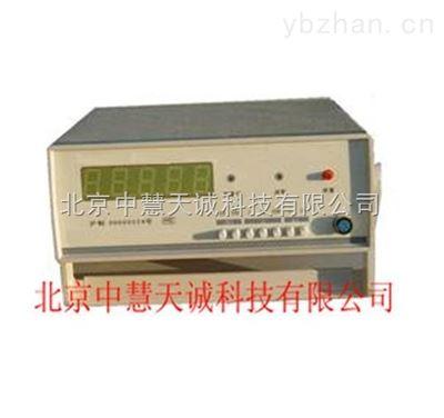 数字直流双电桥 型号:dzqj84