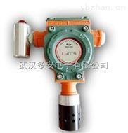 鄂州氧气泄漏报警仪、安检局验收通过产品