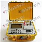 GFDL-6850型三相电容电感测试仪