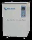 KW303型热管恒温槽 高温热管恒温槽